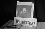07_07_stekeler_heidegger