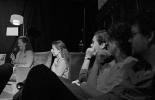07_10_broeckling_publikum