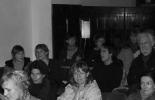 10_01_wiesing_publikum