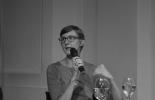 Kristina Musholt: Sich selbst denken