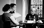 Sacha Szabo: Jenseits des Alltags 1