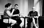 Sacha Szabo: Jenseits des Alltags 2
