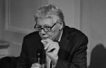 Thomasius Club - Wolfgang Seibel: Verwaltung verstehen 1