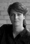 Juliane Rebentisch