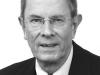 Christoph Kähler: Wissenschaft und Religion