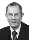 Christoph Kähler