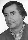 Richard Faber