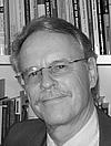 Bruno S. Frey