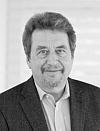 Hans Joas