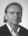 Klaus-Dieter Eichler