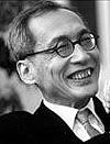 Toshiaki Kobayashi