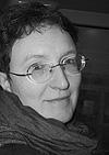 Astrid Ellen Köhler