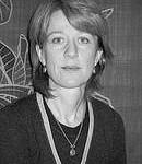 Annette Schad-Seifert