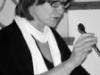 Steffi Richter: Zur politischen Kultur in Japan