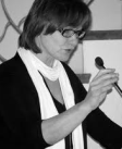 Steffi Richter