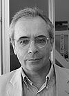 Georg Vobruba