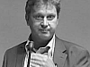 Annemarie Pieper: Philosophie und das gute Leben – diskutiert mit dem besonderen Gast: Volker Caysa