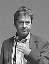 Volker Caysa