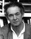 Christoph Wulf