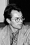 Frank Zöllner