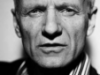 Christoph Türcke: Aufmerksamkeits-Defizit-Kultur