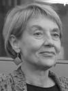 Gerda Baumbach