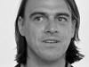 Martin Saar: Die Immanenz der Macht