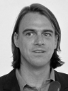 Martin Saar