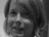 """Rebecca Pates: """"Der Ossi"""""""