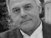 Wilhelm Schmid: Dem Leben Sinn geben