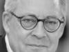 Karl Schlögel: Grenzland Europa