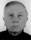 Klaus Schuhmann