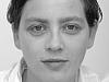 Ulrike Schulz: Unternehmertum in der DDR