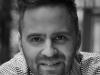 Christoph Giesa: Gefährliche Bürger