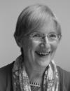 Helen Watanabe-O'Kelly