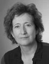 Rebekka Habermas