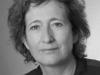 Rebekka Habermas: Skandal in Togo