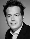 Carlos Spoerhase