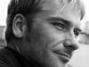 Stefan Höhne: Untergrund