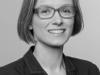 Lisa Herzog: Markt, Gesellschaft, Gerechtigkeit
