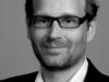 Christian Schmidt: Marx lesen
