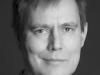 Dirk van Laak: Infrastrukturen