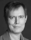 Dirk van Laak