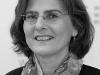 Barbara Stollberg-Rilinger: Mythos Maria Theresia