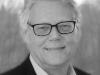 Wolfgang Seibel: Verwaltung verstehen