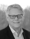 Wolfgang Seibel