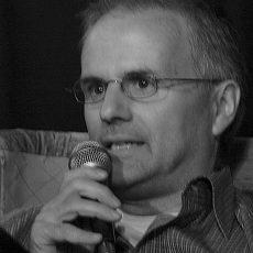Ulrich Bröckling: Das unternehmerische Selbst. Soziologie einer Subjektivierungsform