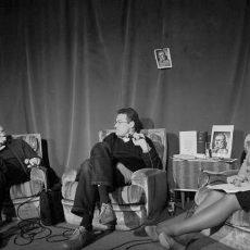 Heribert Tommek: »Moskauer Schriften und Briefe« von Jacob Michael Reinhold Lenz