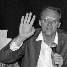 Eske Bockelmann: Im Takt des Geldes