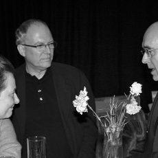 Wolfgang Fach: Das Verschwinden der Politik